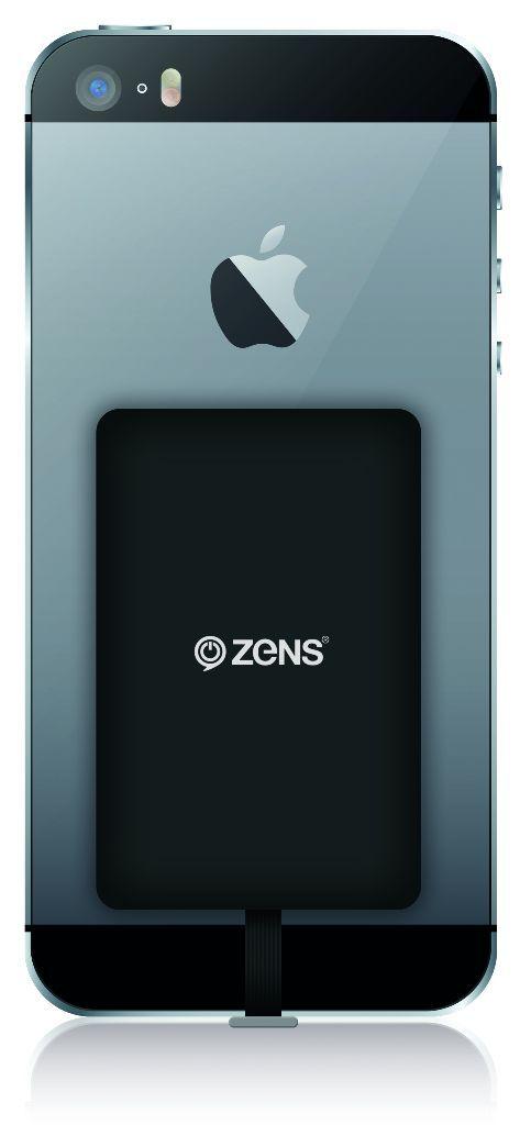 iphone wireless charging module