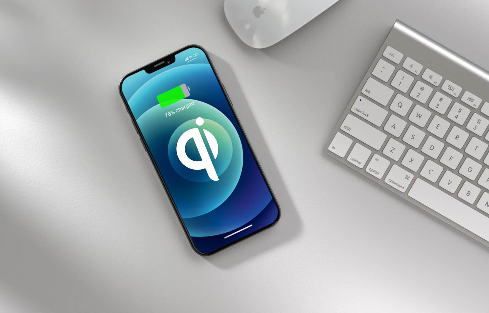 Wat is de Qi-certificering?