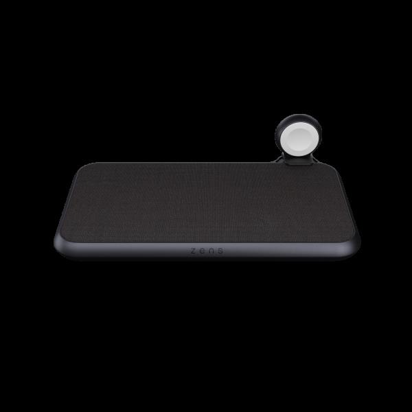 Liberty Wireless Charger